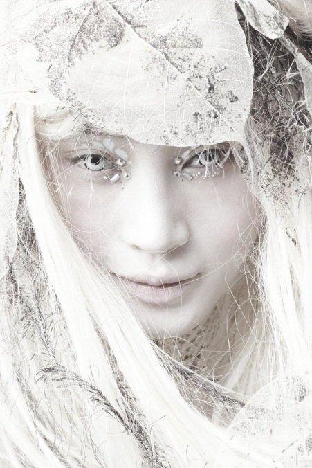 Citaten Winter Queen : Best images about snow queen costume inspiration for