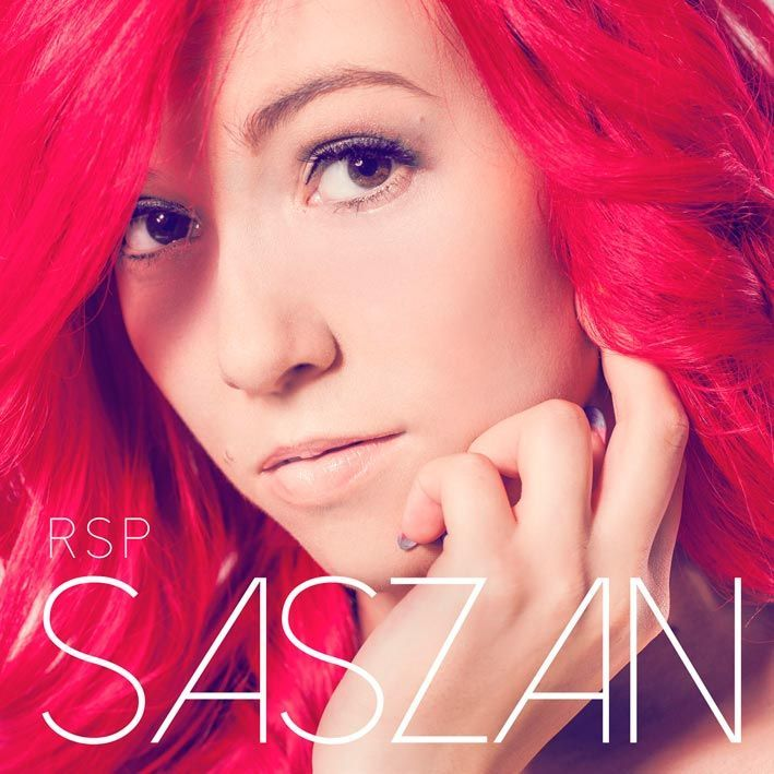 Jaka jest Twoja ulubiona piosenka Saszan? http://www.ubieranki.eu/piosenki/136/saszan-_-proste-slowa.html