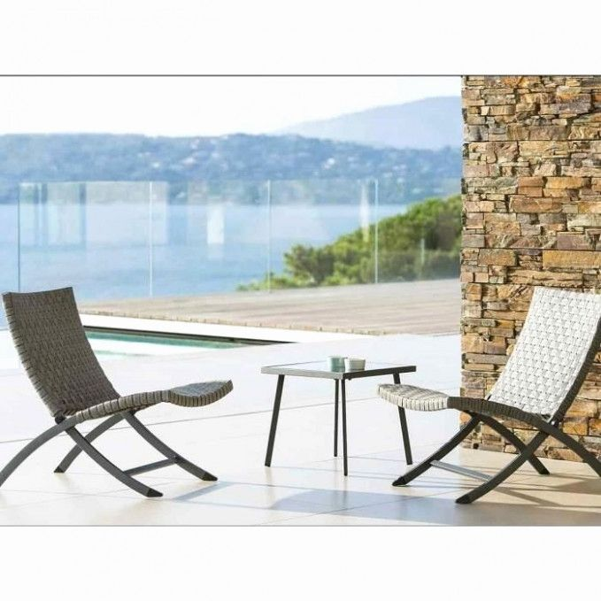 Salon De Jardin Hesperide La In 2020 Outdoor Chairs San Juan Outdoor Furniture