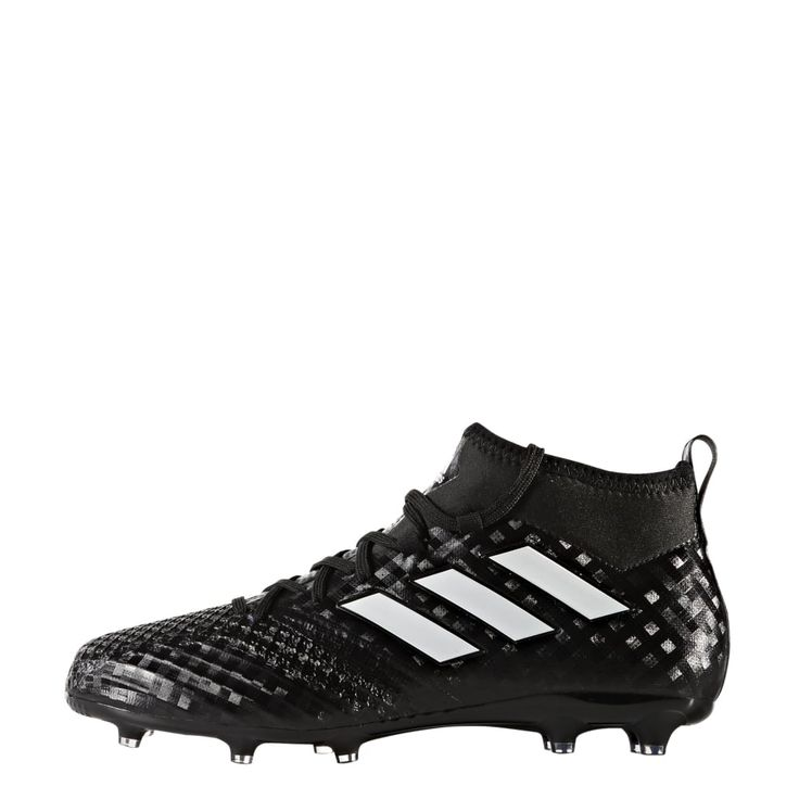 Adidas ACE 17.1 Junior Primemesh FG (sizes 3-5.5)