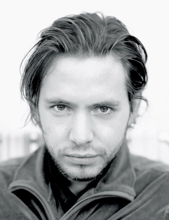 Aaron Stanford #character #inspiration #casting