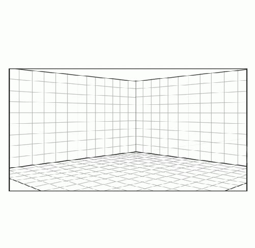 A Perspective Grid For Scale diagram image