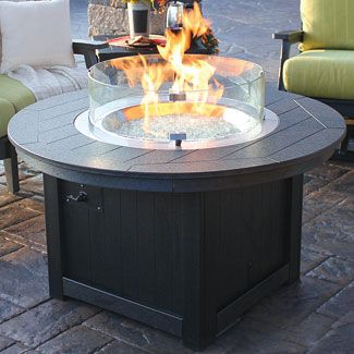 Donoma Fire Pit (Accessories)   Browse Online, Then Visit Us In Ellington,  Connecticut Or Order Through Our Website.