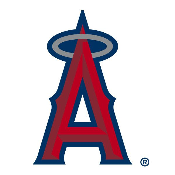 Huntington Beach is 16 miles or 28 minutes to the Angel's stadium! Get there early so you can get a good parking spot and enjoy the festivities before the game!!