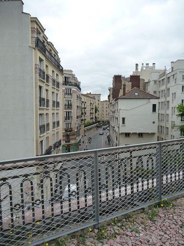 135 best paris arrondissement 15 tour montparnasse parc des expositions parc des princes. Black Bedroom Furniture Sets. Home Design Ideas