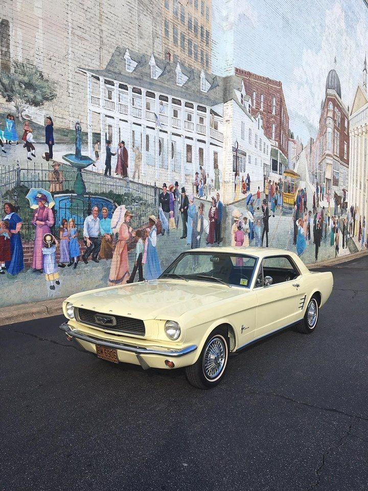 1213 best Classic Mustangs images on Pinterest   Car, Cars and ...