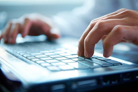 Importance of Website in Hotel Internet Marketing