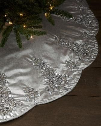 Christmas tree skirt http://rstyle.me/~cz-10sIg