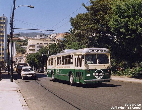 1986-hess-kiepe-valparaiso-814-chile