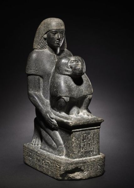 the reign of amenhotep iii Amenhotep iii's reign was not just prosperous, but also peaceful amenhotep kept many of the alliances his father had made, and overall, had peaceful relationships with other nations.