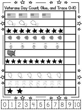 beb6adb611ea4f1f0dfa37fb10cc2732 - Veterans Day For Kindergarten