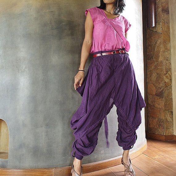 NEXT ON THE LIST...Hanna funky Skirt over pants.... In all color/ long by cocoricooo, $50.00