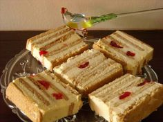 laag yskaskoek: lots of South African dessert recipe                                                                                                                                                                                 More