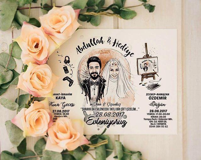 """Love. 👰🏻👨🏻🙏🏻 _______________________ #draw#wedding#weddinginvitation#weddingdress#weddingphotography#conseptualart#digitalart#art#artgallery#portrait#poster#illustration#illüstrasyon#painting#sketch#çizim#kişiyeözel#logo#love#instadaily#tual#brush#evlilik#düğündernek#engagement#gelinlik#arti̇st#photo#great#like"" by @cizenkizinsta. #невеста #prewedding #свадьба #casamento #noiva #instabride #bride #weddingphotography #bridal #engaged #brides #engagement #theknot #weddingdecor…"