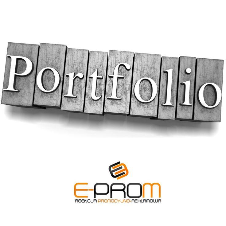 Szukasz kogoś, kto wykona dla Ciebie znakomicie wyglądający szablon aukcyjny? Zapoznaj się z naszymi realizacjami i zaufaj naszemu doświadczeniu w branży :) http://e-prom.com.pl/index.php/galeria  Zapewniamy szybki czas realizacji i atrakcyjną ofertę cenową! Zapraszamy do kontaktu:  ☎ 792 817 241 ➤ biuro@e-prom.com.pl  #seo   #pozycjonowanie   #portfolio   #realizacje   #szablony   #sklepywww   #stronywww