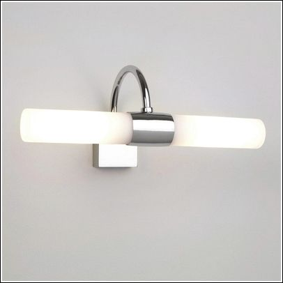 bathroom lights over mirror nz bathroom lightning pinterest lights rh pinterest com Bathroom Lighting Ideas Over Mirror Bathroom Lighting Ideas Over Mirror