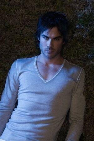 Um, Yes please!The Vampires Diaries, But, Damon Salvatore, Damon Salvation, Vampire Diaries, Eye Candies, Iansomerhalder, Ian Somerhalder, People