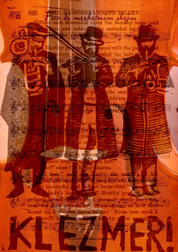 Illustratie uit het door Marja Visscher geschreven boek 'Karakters, uit het goede hout gesneden'.