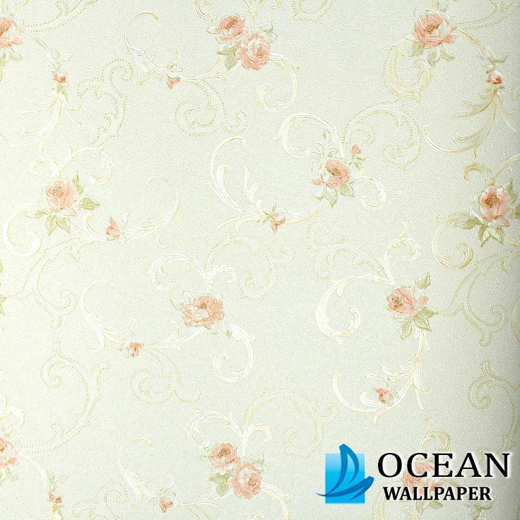 High Class Import Made In Italy Cheap Wallpaper Prices , Find Complete Details about High Class Import Made In Italy Cheap Wallpaper Prices,Cheap Wallpaper Prices from -Yiwu Ocean Decoration Factory Supplier or Manufacturer on Alibaba.com