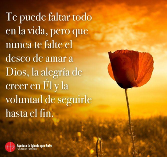 #oraciones #oración