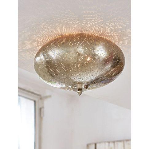 kuhles fur mehr licht und luxusgefuhl zu hause und im buro spektakuläre bild und bebcbcfebbd bedroom living
