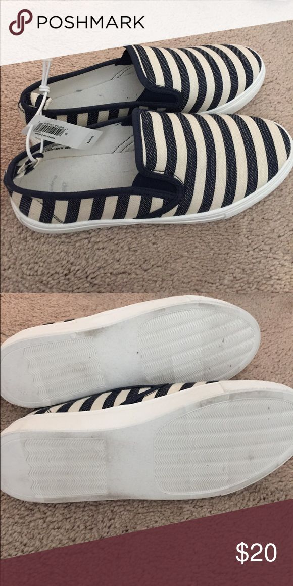 Gap shoes new with tags New GAP Shoes Athletic Shoes