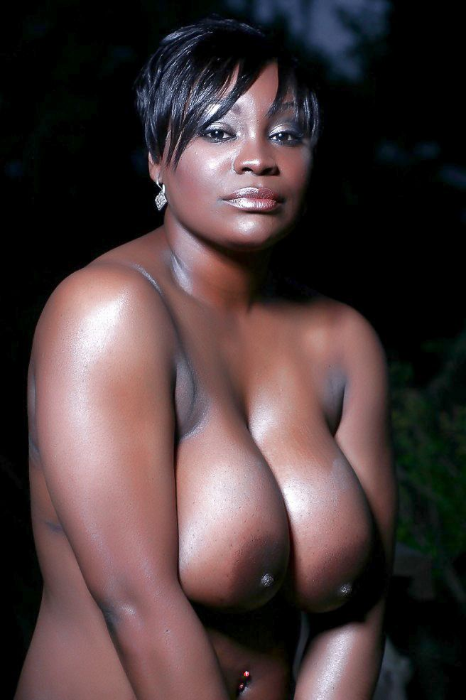 Thick Beautiful Black Girl Nude - Porn Archive-8953