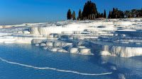 Golden Tours Istanbul - Istanbul Tours: 4 Days 3 Nights Gallipoli Ephesus Pamukkale Gallip...