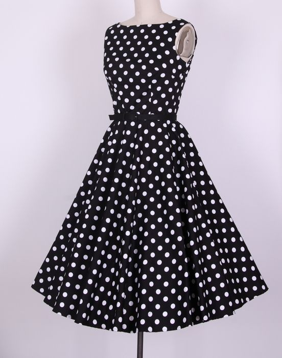 supplier plus size clothes vintage style clothing retro inspired pin-up dresses on AliExpress.com. $25.00