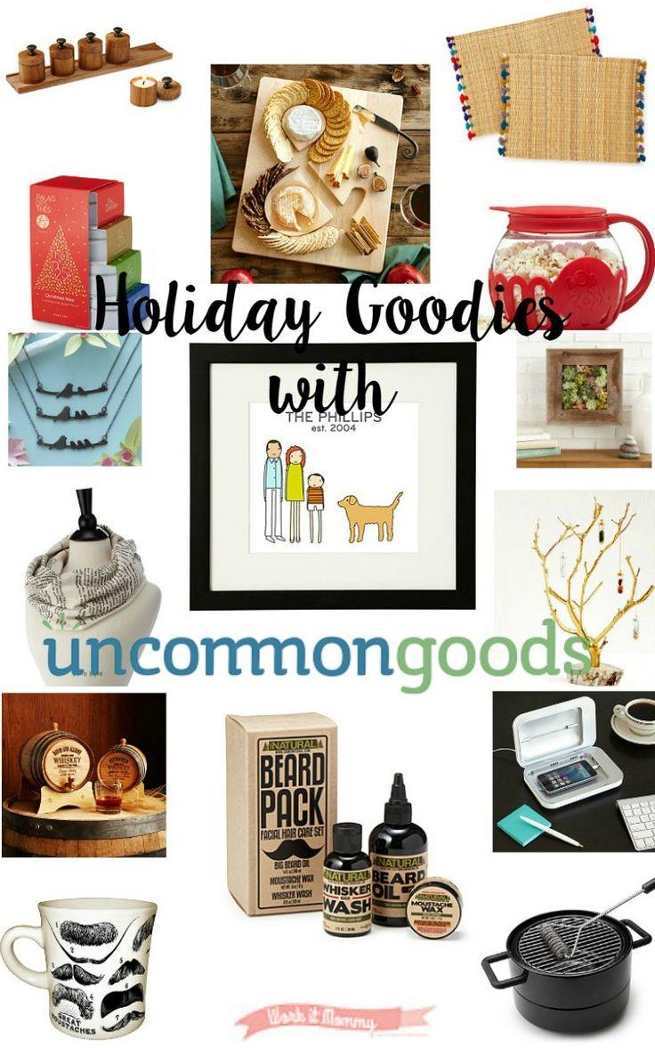 best gift ideas images on pinterest
