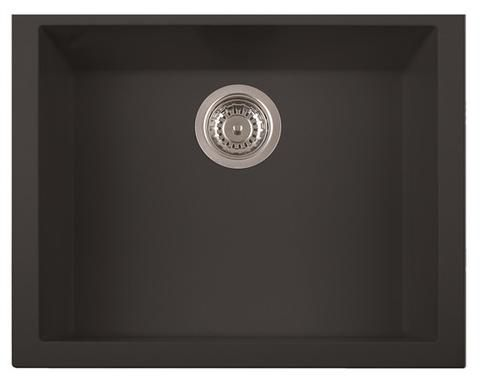 Trending in the kitchen is a alternative to a stainless steel sink with a lasting durability is a granite composite kitchen sink. They are the perfect choice.
