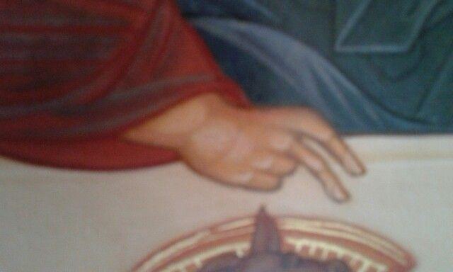 S.Trinità
