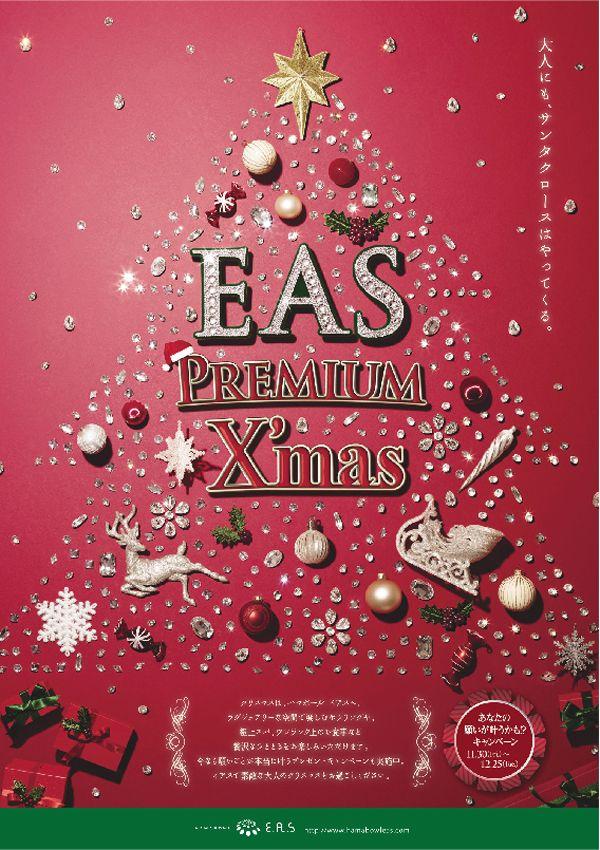 2013 SPA EAS