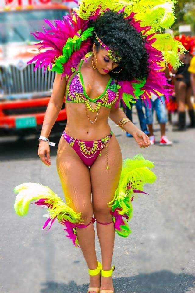 62 Best Carnaval Guadeloupe Images On Pinterest  Carnavals, Carnivals And Dance