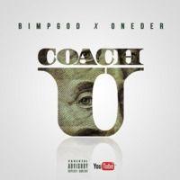 Coach U by BIMPGOD05072 on SoundCloud