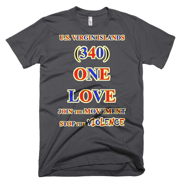 Us Area Codes In Numerical Order%0A Area Code         ONE LOVE     HOODIE