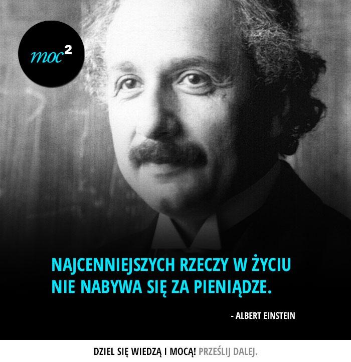 #cytaty #motywacja #quotes #motivation