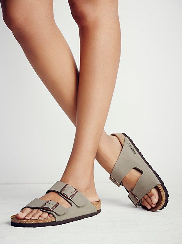 Sandals for Women | Free People. View the whole collection, share styles with FP Me, and read & post reviews.