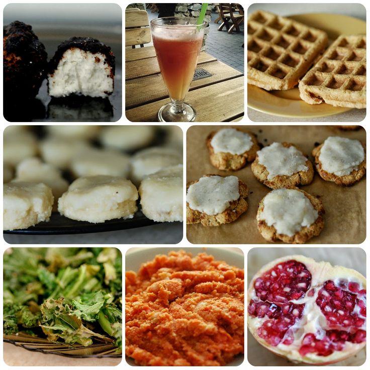 Dieta przy Hashimoto | alpacasquare - zaburzenia hormonalne & zdrowe odżywianie