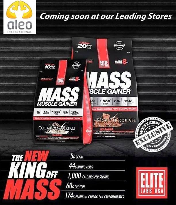 See Here : http://aleointernational.com/brands/