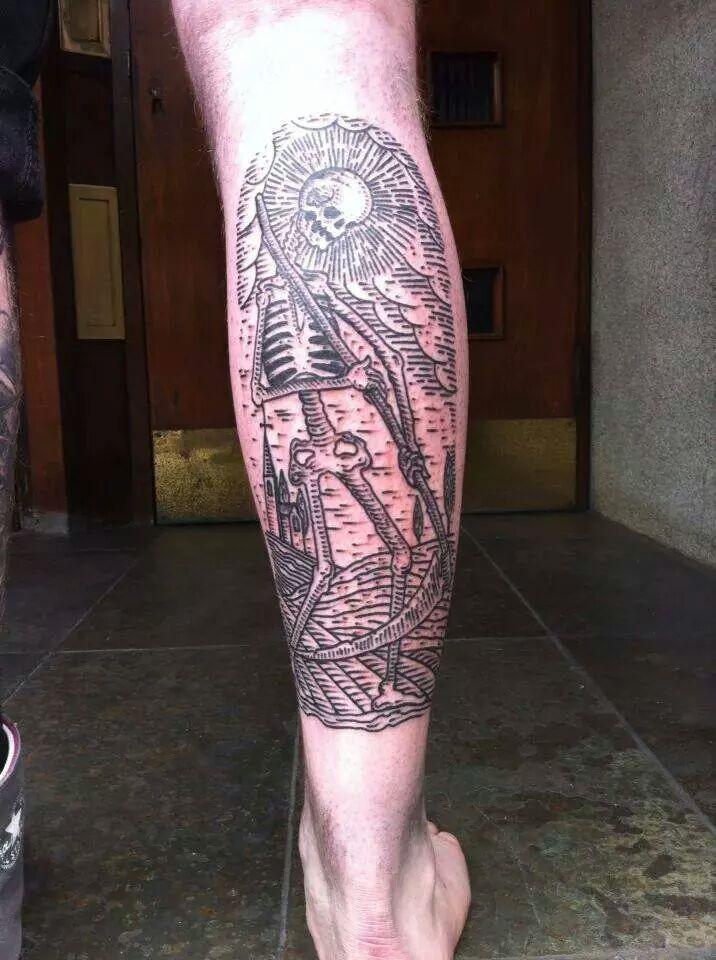 30 best ink images on pinterest tattoo ideas tattoo for Tattoo parlors wichita ks