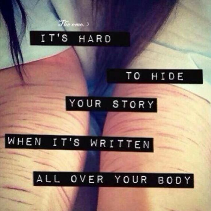 Emo Quotes About Suicide: 74 Best Images About Suicide\ Depression Quotes On