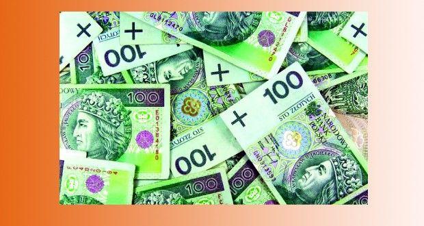 http://energia-pl.pl/fundusze/rzadowe/pomoga-w-targach-zloz-wniosek-do-konca-pazdziernika