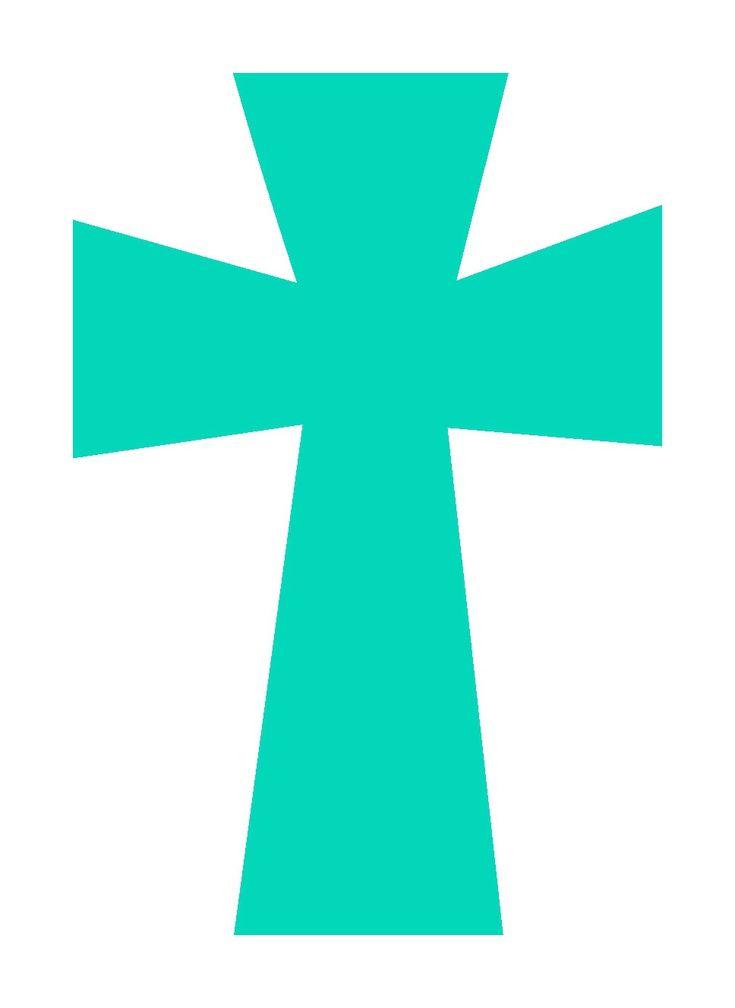 set of 4 crosses svg files my designs pinterest crosses set of