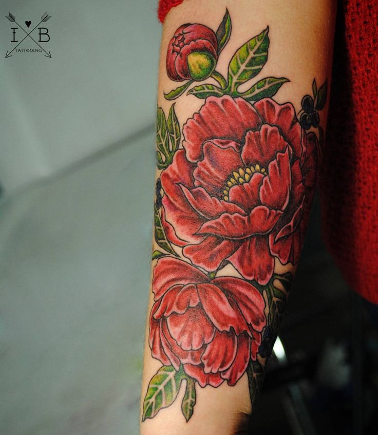 1000 Ideas About Rose Hip Tattoos On Pinterest: 1000+ Ideas About Red Tattoos On Pinterest