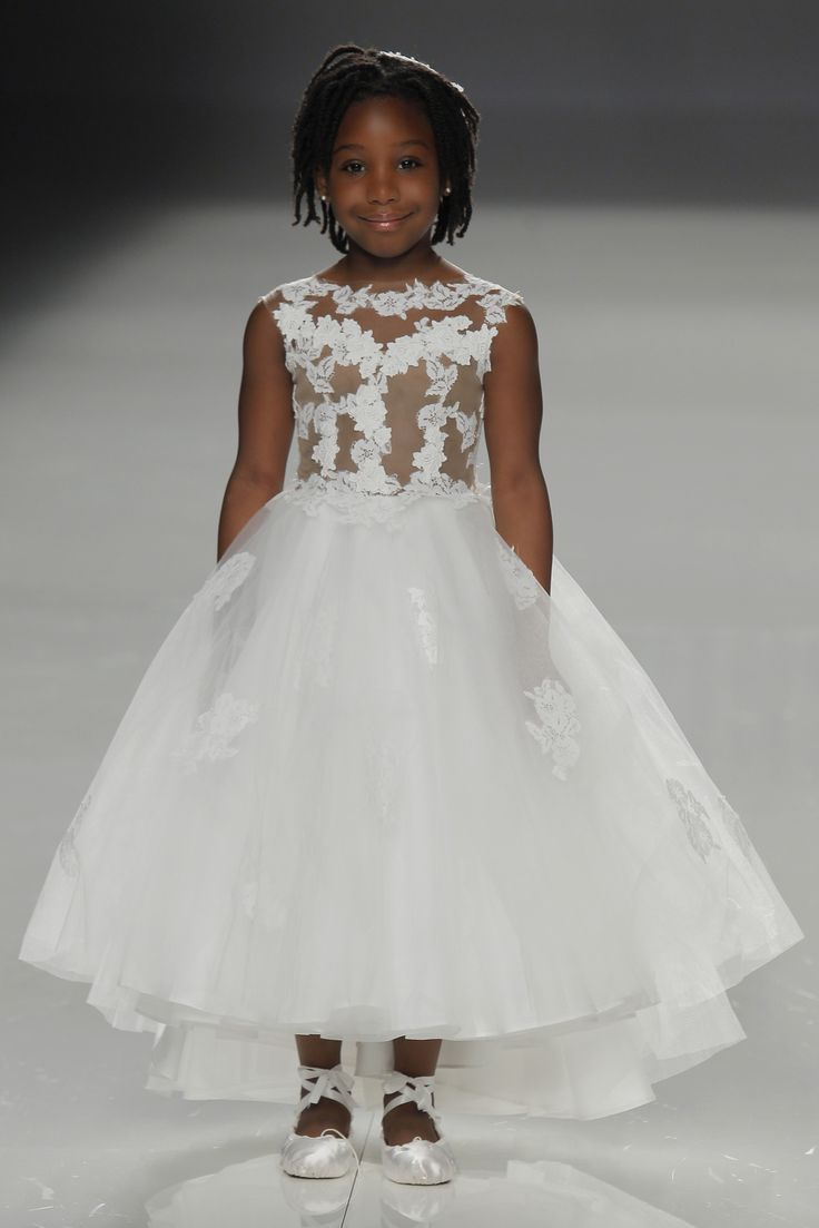 best 25 robe ceremonie fille ideas on pinterest robe enfant mariage couture mariage and robe