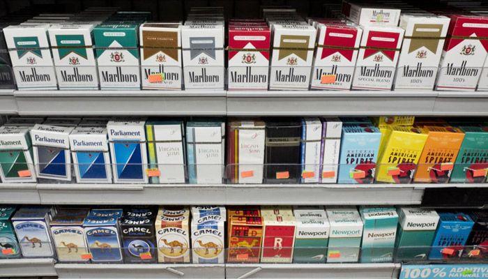 Cheap usa cigarettes disposable electronic cigarette buy online