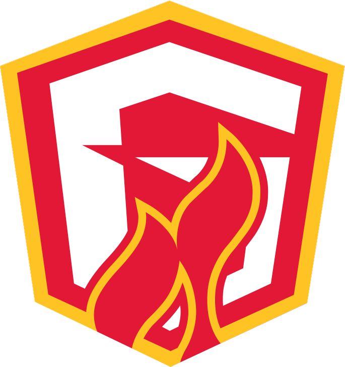 36 best blueteam images on pinterest lion logo sports logos and rh pinterest com chris cramer logos chris creamer logo page