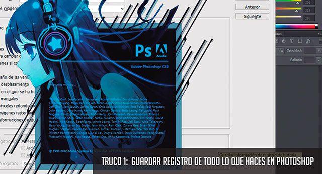 typography tutorial photoshop cs6 pdf
