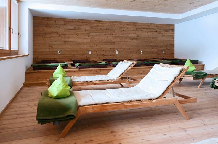 Spa #relax zone #tiimeforme #Wellnescenter